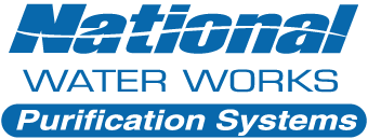National Waterworks Logo